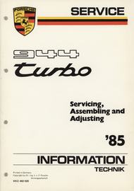 Porsche 944 turbo service information  252785 manuals and instructions 297898ec fbe8 4c94 bee4 3262298f7c20 large
