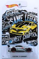 Custom  252711 camaro model cars 55aa3ada f613 42c6 9c91 d5db904cbcb3 medium