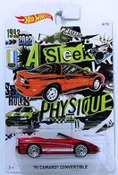 252795 camaro convertible model cars d2e52d63 e125 4650 84f7 66af88e1ec6a medium