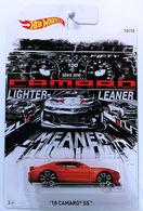 252718 camaro ss  model cars a9f159a3 8bed 437e 953b 482a17d07647 medium