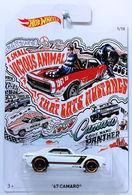 252767 camaro model cars 073de6c0 1a35 4804 be05 c64f53b289b6 medium