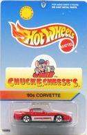 252780s corvette model cars 7499c5d6 520b 4d06 a49a c3458c757770 medium