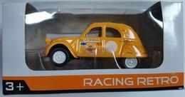 Citroen ds racing model cars 819e5d1a 7ed6 4e86 86a7 78a72502359b medium
