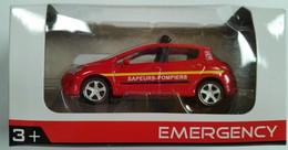 Emergency peugeot 308 model cars 863342c6 5adf 4716 9c1b 5b0f70bc969e medium