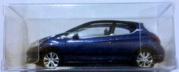 Peugeot 206 medium
