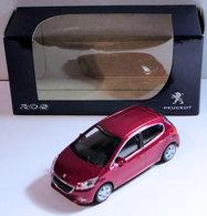 Peugeot 20208 205 20doors 20red medium