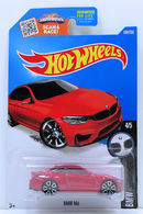 Bmw m4 model cars 6db8f0d0 398a 4878 b125 503407f3f187 medium