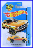 252770 ford mustang mach 1 model cars c168cb73 224c 4317 971c 433e0b401f6c medium