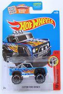Custom ford bronco model trucks 9abe2d45 1109 4f8e a199 89081c045593 medium