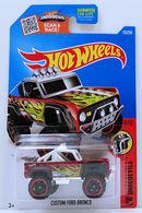 Custom ford bronco model trucks e9860c5d d300 426c 999e f5bc09a264f0 medium