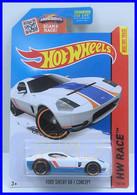 Ford shelby gr 1 concept model cars 324cc1b2 0d38 4187 9295 1ca9f35975ad medium