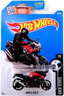 Bmw k 1300 r model motorcycles 9fce3616 ff12 4cb8 acf1 46862205b414 medium