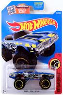 Olds 442 w 30 model cars 4d799335 d36f 4858 befa 1679ea59599f medium