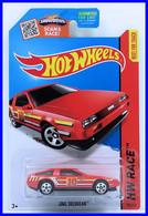 252781 delorean dmc 12 model cars b05dd016 d1cd 4e06 9927 3c84d50876ad medium