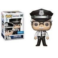 Stan lee  2528smithsonian guard 2529 vinyl art toys b949bbae dad8 4596 bc5b bcf303b43220 medium