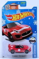 252715 jaguar f type project 7 model cars a360c4a4 ee80 4f29 91fd 72af940ae897 medium