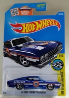 252769 ford torino talladega model cars 4d7e57d7 ae89 425f b98b bd1946b25884 medium