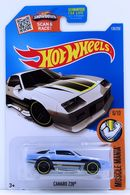 Camaro z28 model cars bfcb135f e4a8 4da4 82b4 e1db8779f9d6 medium
