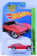 252764 corvette sting ray model cars bc447a66 30ca 4570 892d b11485d2afb2 medium