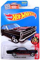 252766 ford 427 fairlane model cars 8981873c f87b 4a1c 863a a066c836c168 medium