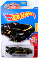 Custom  252715 ford mustang model cars 10317405 86d4 4cce 9806 46aea9aca692 medium