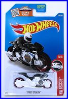 Street stealth model motorcycles 6a92255e eadd 440a 8dbe f5dd5fff6308 medium