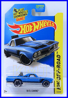 252768 el camino model cars f0665cec afcd 4fdb 88e0 ec778c04abd3 medium
