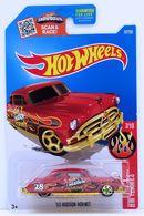 252752 hudson hornet model cars 64d9608e bd81 48ab 8e5b d3033420f164 medium