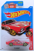 252770 camaro model cars 74aa362a 19ee 4771 bce0 67b83c80b8c7 medium