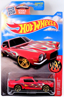 252770 camaro model cars 3158cbb9 5b39 4261 be1c 46ca0ec0f320 medium