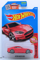 Aston martin dbs model cars c31b0f0b 65bb 40bb 911a 7d0aefca08ca medium