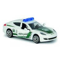 Porsche panamera police model cars 306e3f34 4f28 4223 9724 b0c022ba7393 medium