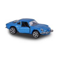 Renault alpine a110 model cars 7f8f16aa 2cd9 43c2 a111 c2a75b1d9aca medium