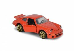 Porsche 934 model cars 0dbf38d4 723d 4963 9d7c 98b849742cd0 medium