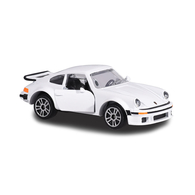 Porsche 934 model cars d40b3e81 d08b 4383 a26d f8eac3ce57b4 medium