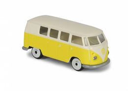 Volkswagen t1 combi bus model cars 84377441 ae5f 4f1c bfa3 81a5165ddee3 medium