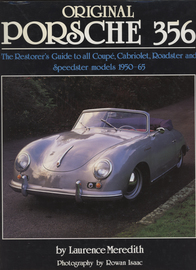 Original porsche 356 books 99945174 ff18 4b50 8020 1d9749b11533 large