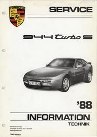 Porsche 944 turbo s service information  252788 manuals and instructions bc42bdcd 055d 4d43 bb6a 29764e8133d9 large
