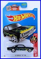 252767 chevelle ss 396 model cars c94e70dc 5d04 4b0a b44c cb9d744363fd medium