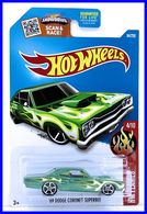 252769 dodge coronet superbee model cars a1e702bf 7541 4f3b b827 caecdb0390af medium