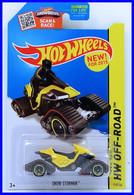 snow stormer model motorcycles 3e674d04 4b8f 44ab 87e6 c6d3c620dfc2 medium