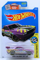 Dodge challenger drift car model racing cars a320764b 34df 4f64 ad0d 726eb303e743 medium