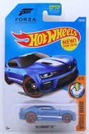 252716 camaro ss model cars fe0b21a7 3a06 44f0 8f3e f7aaaa765382 medium