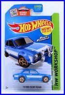 252770 ford escort rs1600 model cars ccb96dce 0d9a 405a a8f6 2100b592751a medium