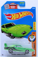 252769 dodge charger daytona model cars 7ae70a92 b41e 4f1e a469 62b254cbfdc7 medium