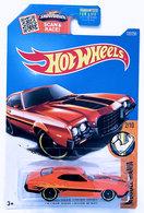 252772 ford grand torino sport model cars 7c6c9f94 cc5f 4720 9159 2eb5445fe6a8 medium