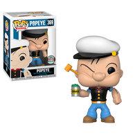 Popeye vinyl art toys f3c021aa 27e8 4b18 bd06 06196e28b831 medium