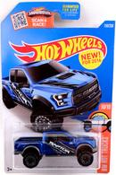 252717 ford f 150 raptor model cars 7b0e6af5 0cbe 4edc a25f 983f410910b6 medium