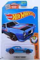 252773 pontiac firebird model cars 82902248 ba6b 4f11 b82f eec96b99fb3f medium