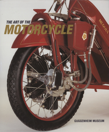 The art of the motorcycle books 42915fc0 8c1b 4f84 a32a 9ad32125ed0e large